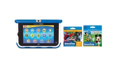 InnoTab Max Gift Set for boy
