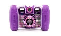 Kidizoom® Twist - Pink