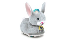 Go! Go! Smart Animals - Furry Rabbit
