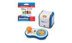 InnoTV + Software - Pixar Play