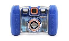 Kidizoom® Twist - Blue