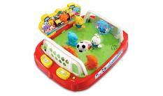 Pop & Score Soccer™