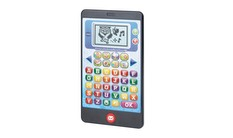 Text & Go Learning Phone