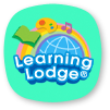 Explore the VTech Learning Lodge