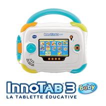 InnoTab Baby
