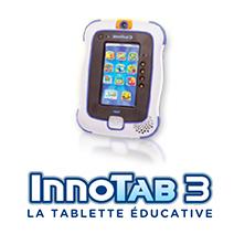 InnoTab 3