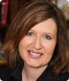 Deborah Sharp Libby