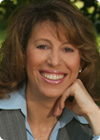 Susan Bartell