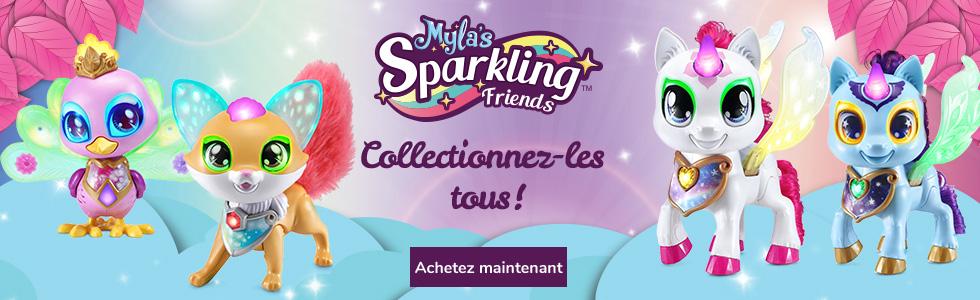 Sparklings_Main_Banner