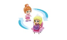 Flipsies- Grace, princesse