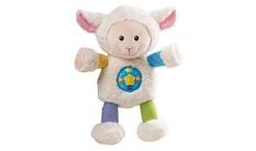 Mon mouton 1001 chansons (version française)