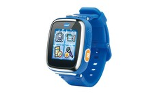 Kidizoom<sup>MD</sup> Smartwatch DX - bleu nuit (version française)