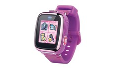 Kidizoom<sup>MD</sup> Smartwatch DX- violet (version française)