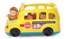 Tut Tut Copains Mon Super Bus Magique (Mr. Vincent inclus) (version française)