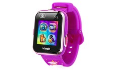 Kidizoom<sup>MD</sup> Smartwatch DX2 - Unicorn Design (version française)